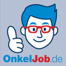 Logo Onkel Job in Wolfsburg